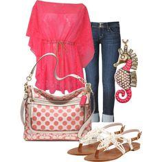 LOLO Moda: See more trends on: 9999lolo.blogspot.com