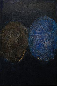 Walker Art, Minneapolis, Art Museum, Celestial, Museum Of Art, Art Gallery