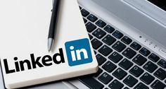 Cómo descargar un archivo con todo tu historial en LinkedIn