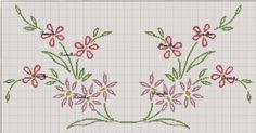 toalha+francesa.jpg (1600×838)