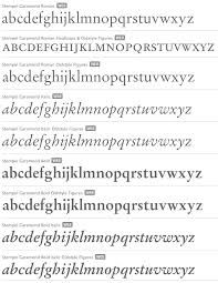 Type design pages for Jos Buivenga. Type design information compiled and maintained by Luc Devroye. Type Design, Sheet Music, Math, Google, Free, Math Resources, Print Design, Music Sheets, Mathematics