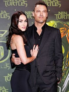 When Megan Fox and Brian Austin Green filed for divorce in August, the two were at odds over how to balance family life with work, sources say.
