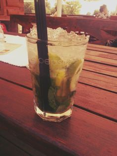 #hot#summer#day