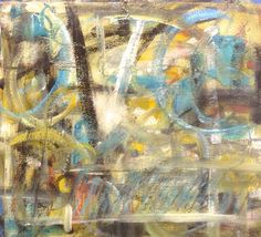 Nancy Perry Art https://thebigart.directory/United-States/Artists/Nancy-Perry-Art/197
