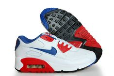 huge discount b2aaf f169d Discount Nike Air Max White Blue Red Black - China Wholesale Nike Shoes,Cheap  Nike Air Max Shoes,Nike VaporMax Wholesale From China,Cheap Jordan Shoes