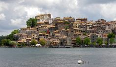Speciale Weekend al Lago di Bracciano