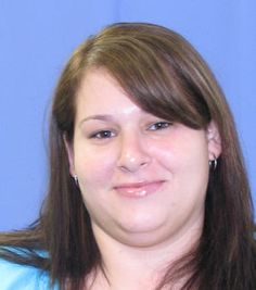 ************* In Custody ************** Robyn Beto, 33, last known address of 88 N. Limerick Road, is wanted for prescription fraud and related offenses. Anyone with information regarding her whereabouts should call Pottstown police at 610-323-1212. This information was provided by Pottstown police Sept. 18.