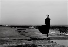 thunderbird - Ruslan Lobanov