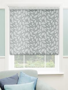 1000 Images About Blinds And Curtains On Pinterest