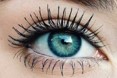 Top 10 Eye Make-up Tricks