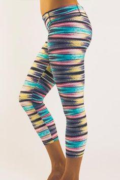 Hot Yoga Short | Shorts, Yoga and Shops