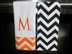 Hey, I found this really awesome Etsy listing at http://www.etsy.com/listing/163232304/monogrammed-kitchen-towels-or-hand
