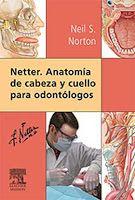 Libros de Medicina: ANATOMÍA Medical, Baseball Cards, Free Books, Books To Read, Head And Neck, Med Student, Human Anatomy, Photo Storage, Medicine