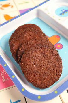 μπισκότα χωρίς γλουτένη Diet Recipes, Paleo, Gluten Free, Pudding, Cookies, Breakfast, Healthy, Desserts, Diabetes