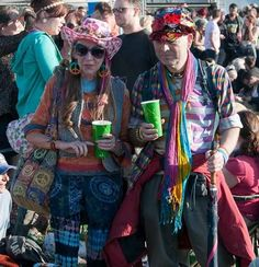 "Glastonbury Festival. Glastonbury Festival. ""Glastonbury Festival"""