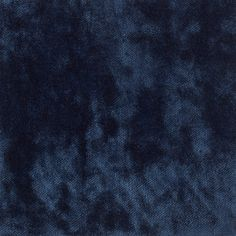 PLUSHY col. 020 by Dedar - Practically indestructible, this fire-retardant and washable velvet with a crushed-pile effect, has a pleasingly soft hand.