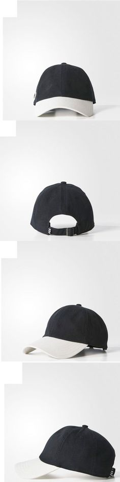 c12b4e67cfe Buy Order Up Icon Natural Black Headwear  OrderUpIcon   OrderUpIconNaturalBlack  OrderUpIconNaturalBlackHeadwear  Hats  Headwear   BlackHeadwear  …