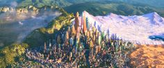 Screencap Gallery for Zootopia Bluray, Disney Classics). From the largest elephant to the smallest shrew, the city of Zootopia is a mammal metropolis where various animals live and thrive. Disney Cast, Disney Fun, Disney Parks, Disney Stuff, Zootopia 2016, Zootopia Art, Nick Wilde, Kung Fu Panda, Nick Et Judy
