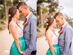 Content, Couples, Couple Photos, Couple Shots, Romantic Couples, Couple, Couple Pics