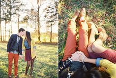 Awesome 45+ Creative Fall Engagement Photography Ideas  https://oosile.com/45-creative-fall-engagement-photography-ideas-11307