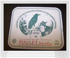 Afbeeldingsresultaat voor corbeau vin