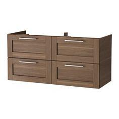 Mosdóállványok - Mosdóállványok & Lábak - IKEA