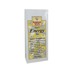 Energy Tee 60 g Hibiscus