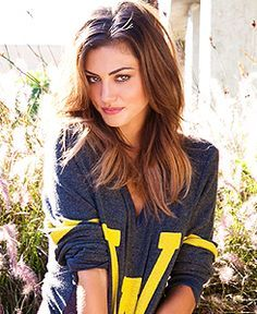 phoebe tonkin haircut - Google Search
