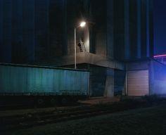 http://www.jonathansmithphotography.com/files/gimgs/4_night126c.jpg