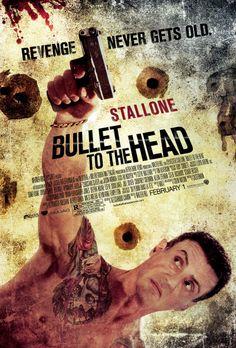 重彈頭/頭號目標(Bullet to the Head)02