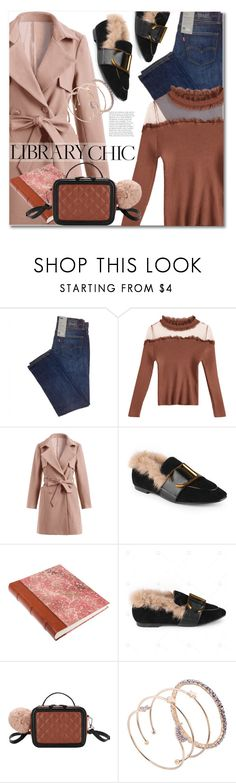 """""""Work Hard, Play Hard: Finals Season"""" by fshionme ❤ liked on Polyvore featuring finals"""