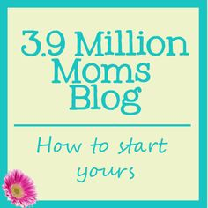 how to start a blog, simple steps, suggestions and questions to answer to get started