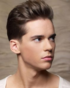 Google Image Result for http://www.hairstyletrends.biz/wp-content/uploads/2012/05/2013-trendy-hairstyles-for-male-3.bmp