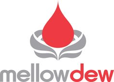 Mellow Dew e-liquid, a legfinomabb eliquid!