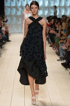 http://www.style.com/slideshows/fashion-shows/spring-2015-ready-to-wear/nina-ricci/collection/45