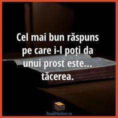 #citesc #carti #cititoridinromania #cartestagram #books #bookstagram #booklover #igreads #bookworm #romania Quotes And Notes, True Words, Bookstagram, Book Lovers, Philosophy, Wisdom, Funny, Instagram Posts, Romania