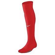 Nike Park IV Socks - Men's