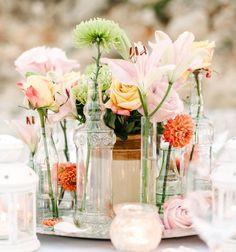 IBIZA Magic - event design & styling - ♡ WEDDING PLANNER IBIZA ♡ TROUWEN OP IBIZA ♡ IBIZA WEDDINGS ♡ DECORATION AND EVENTDESIGN IBIZA