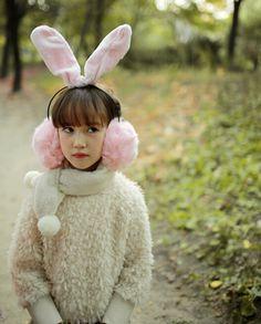 Earnest Summer Kids Newborn Childrens Baby Cute Crown Rabbits Ears Cap Girls Hat 2018 Hats & Caps Mother & Kids