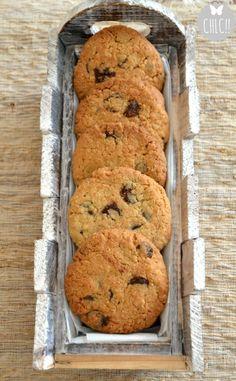 postres Brownie sheila g brownie brittle singapore Biscuit Cookies, Yummy Cookies, Cake Cookies, Cupcake Cakes, Comida Diy, Cookie Recipes, Dessert Recipes, Cooking Cookies, Sweet Recipes