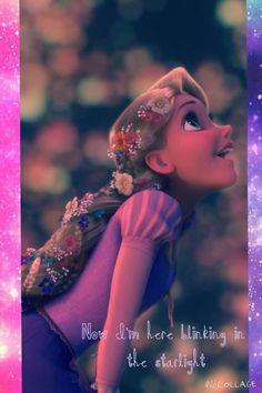"Day 39 of my Disney challenge: favorite love song ""I See the Light"" - Eugene and Rapunzel (Tangled) Feel free to use as your lockscreen Rapunzel Disney, Tangled Rapunzel, Rapunzel Characters, Tangled Movie, Disney Princess, Disney Dream, Disney Magic, Disney Art, Disney And Dreamworks"
