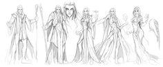 character concept art | character_concept_art___mercurian_by_engkit-d5n0yjw.jpg