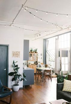 interior design | lofts, apartments and interiors
