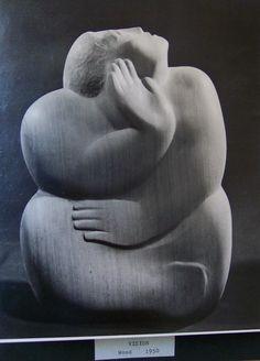 sculpture by Harry E. Garden Sculpture, Outdoor Decor, Art, Craft Art, Kunst, Gcse Art, Art Education Resources