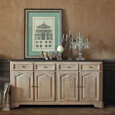 lavello in marmo della linea classica di cucine della nonna | Evento ...