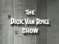 Google Image Result for http://upload.wikimedia.org/wikipedia/en/9/93/The_Dick_Van_Dyke_Show.jpg      Oh I love watching this show over and over and over, classic!