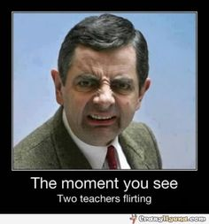 77 best mr bean meme images funny things funny images funny stuff