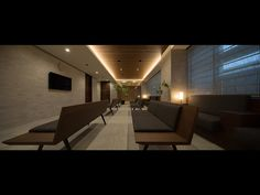 安座間産婦人科 | 松山建築設計室 | 医院・クリニック・病院の設計、産科婦人科の設計、住宅の設計