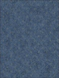 wallpaperstogo.com WTG-113968 York Country Wallpaper