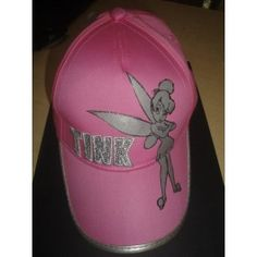 Cappello Trilly € 10 http://www.cartolibreriariosto.it/index.php?id_product=155&controller=product